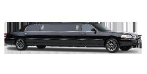 limuzina